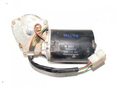 bontott ablaktörlő motor JEEP CHEROKEE (XJ) 71/GY01296 raktárazonosítóval