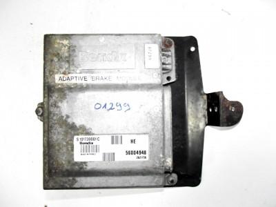 bontott ABS vezérlő JEEP CHEROKEE (XJ) 72/GY01299 raktárazonosítóval