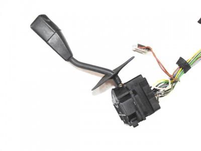 bontott irányjelző / index kapcsoló BMW 3 (E36) 111/GY01853 raktárazonosítóval