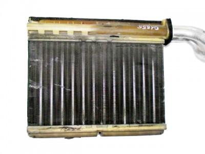 bontott fűtőradiátor BMW 3 (E36) 111/GY01855 raktárazonosítóval