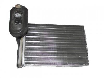 bontott fűtőradiátor SEAT AROSA (6H) 112/GY01872 raktárazonosítóval
