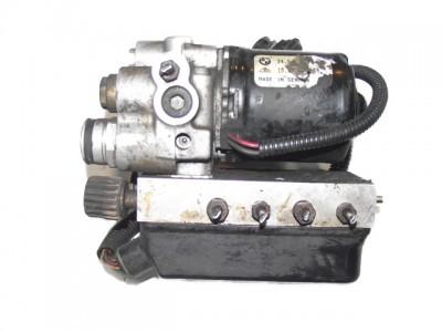bontott ABS egység / tömb / kocka BMW 3 (E36) 100/GY01884 raktárazonosítóval