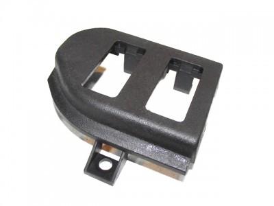 bontott kapcsoló tartó konzol BMW 3 (E36) 112/GY01887 raktárazonosítóval