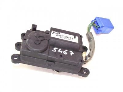 bontott fűtés állító motor MAZDA XEDOS 6 (CA) 6/S5467 raktárazonosítóval