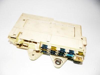 bontott biztosíték tábla / doboz MAZDA XEDOS 6 (CA) 6/S5474 raktárazonosítóval