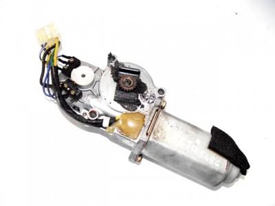 bontott tetőablak mozgató motor MAZDA XEDOS 6 (CA) 6/S5486 raktárazonosítóval