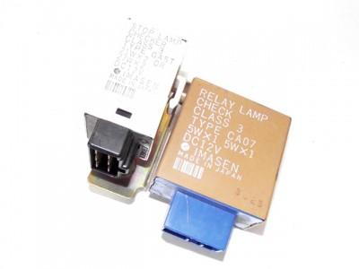 bontott lámpa relé MAZDA XEDOS 6 (CA) 6/S5495 raktárazonosítóval