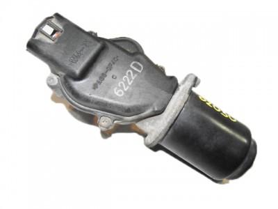 bontott ablaktörlő motor HONDA CIVIC VI lépcsőshátú (EJ, EK) 125/GY02030 raktárazonosítóval