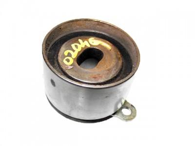 bontott vezérműszíj feszítő görgő HONDA CIVIC VI lépcsőshátú (EJ, EK) 128/GY02046 raktárazonosítóval