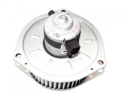 bontott fűtőmotor MAZDA XEDOS 6 (CA) 7/S5464 raktárazonosítóval