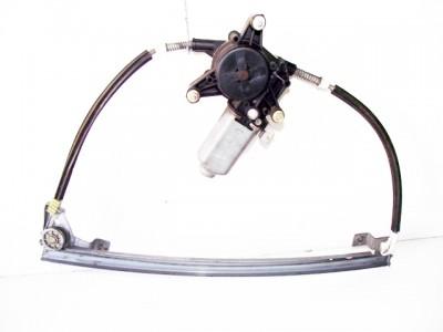 bontott ablakemelő mechanika CITROËN XANTIA Break (X1) 8/S4221 raktárazonosítóval