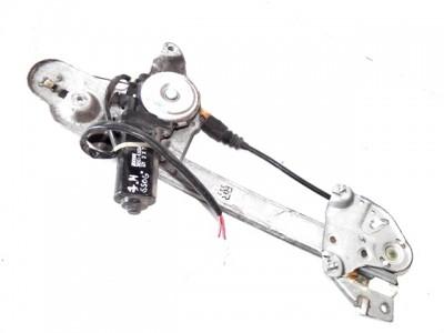 bontott ablakemelő mechanika MAZDA XEDOS 6 (CA) 8/S5506 raktárazonosítóval