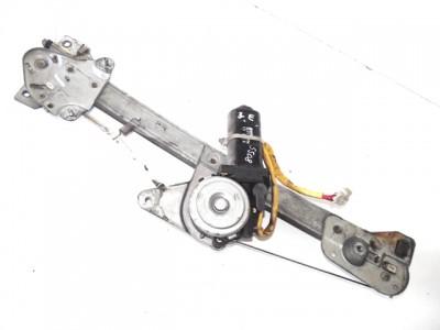 bontott ablakemelő mechanika MAZDA XEDOS 6 (CA) 8/S5508 raktárazonosítóval