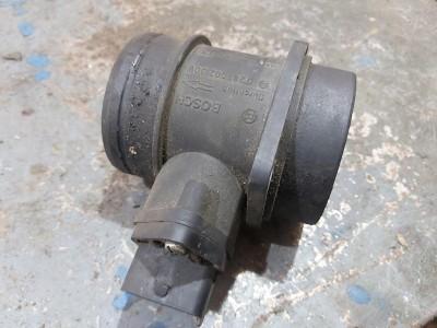 bontott légtömegmérő / légmennyiségmérő ALFA ROMEO 147 (937_) R/027#5471 raktárazonosítóval