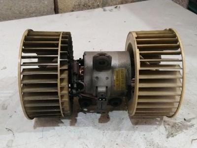 bontott fűtőmotor BMW 5 - IV (E39) R/004#4180 raktárazonosítóval