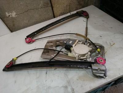bontott ablakemelő szerkezet BMW 5 - IV (E39) R/221#4092 raktárazonosítóval