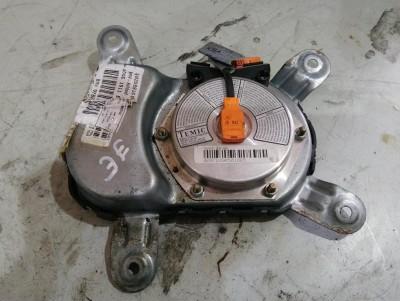 bontott ajtó légzsák BMW 5 - IV (E39) R/005#4200 raktárazonosítóval