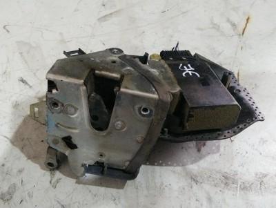 bontott zár / zárszerkezet BMW 5 - IV (E39) R/004#4188 raktárazonosítóval