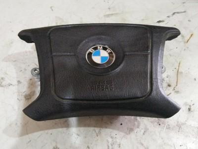 bontott kormány légzsák BMW 5 - IV (E39) R/005#4195 raktárazonosítóval
