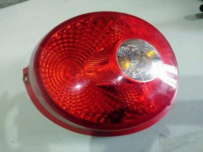 bontott hátsó lámpa CHEVROLET MATIZ II (M200, M250) R/206#3856 raktárazonosítóval