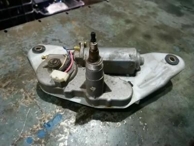bontott ablaktörlő motor CHEVROLET TACUMA (U100) R/198#4778 raktárazonosítóval
