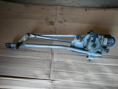bontott ablaktörlő motor plusz mechanika CHRYSLER STRATUS (JA) P3#3814 raktárazonosítóval