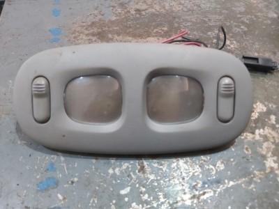 bontott utastér világítás CHRYSLER STRATUS (JA) R/034#5615 raktárazonosítóval
