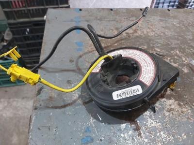 bontott légzsák átvezető szalag CHRYSLER STRATUS (JA) R/034#5618 raktárazonosítóval