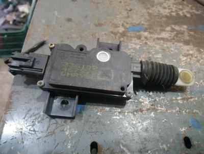 bontott központi zár motor CHRYSLER VOYAGER III (GS) R/024#5416 raktárazonosítóval