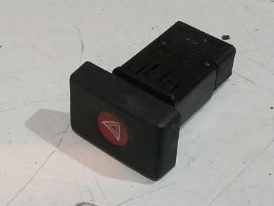 bontott elakadásjelző kapcsoló DACIA LOGAN (LS_) R/221#4153 raktárazonosítóval