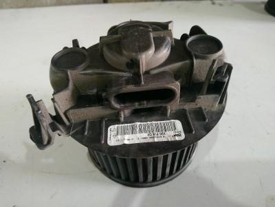 bontott fűtőmotor DACIA LOGAN (LS_) R/204#3843 raktárazonosítóval