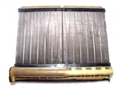 bontott fűtőradiátor BMW 3 (E36) 62/T001110 raktárazonosítóval