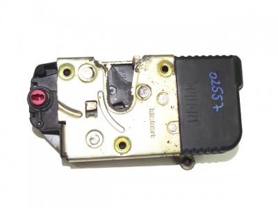 bontott zár / zárszerkezet PEUGEOT 406 (8B) 178/GY02557 raktárazonosítóval