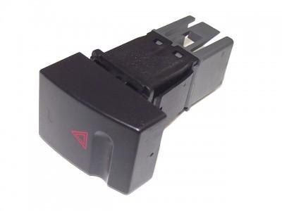 bontott elakadásjelző kapcsoló PEUGEOT 406 (8B) 178/GY02563 raktárazonosítóval
