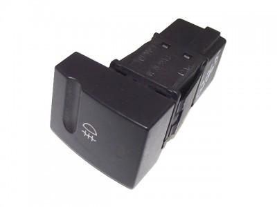 bontott ködlámpa kapcsoló PEUGEOT 406 (8B) 178/GY02565 raktárazonosítóval