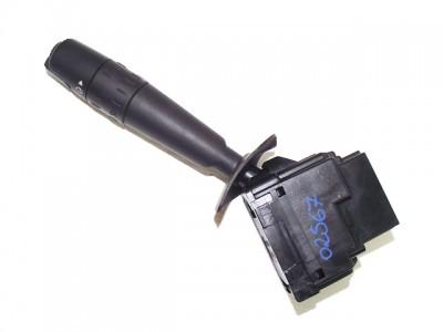 bontott ablaktörlő kapcsoló PEUGEOT 406 (8B) 178/GY02567 raktárazonosítóval