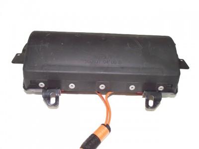 bontott utasoldali légzsák PEUGEOT 406 (8B) 178/GY02571 raktárazonosítóval