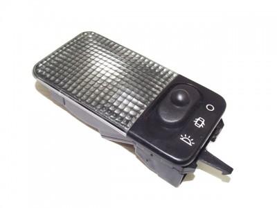 bontott olvasó lámpa PEUGEOT 406 (8B) 178/GY02576 raktárazonosítóval