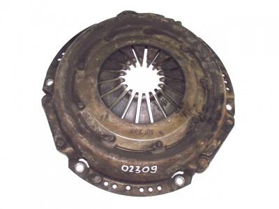 bontott kuplung szerkezet JEEP CHEROKEE (XJ) 162/GY02309 raktárazonosítóval