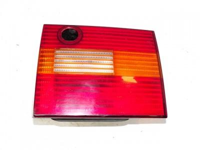 bontott hátsó lámpa VW PASSAT Variant (3A5, 35I) 82/GY01495 raktárazonosítóval