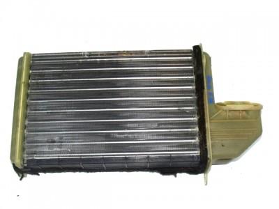bontott fűtőradiátor BMW 3 Coupe (E36) 39/T01173 raktárazonosítóval