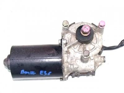 bontott ablaktörlő motor BMW 3 Coupe (E36) 67/T01188 raktárazonosítóval