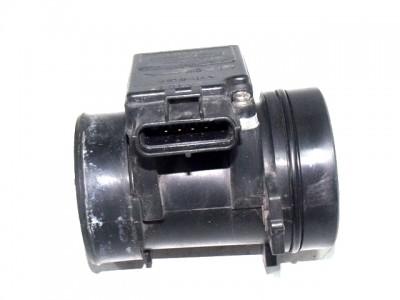 bontott légtömegmérő / légmennyiségmérő FORD KA (RB_) 68/T01210 raktárazonosítóval