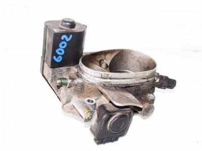 bontott fojtószelep AUDI A8 (4D2, 4D8) 6002 raktárazonosítóval