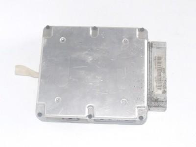 bontott motorvezérlő egység FORD MONDEO I (GBP) 18/T00264 raktárazonosítóval