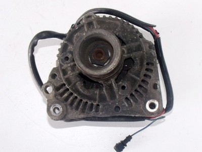 bontott generátor VW PASSAT (3A2, 35I) 18/T00259 raktárazonosítóval