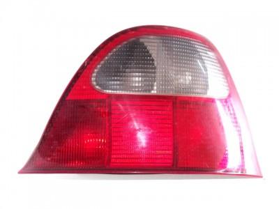 bontott hátsó lámpa ROVER 200 (RF) 17/T00253 raktárazonosítóval