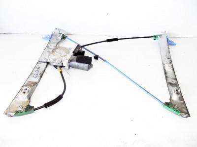 bontott ablakemelő mechanika CITROËN C2 (JM) 30/S6044 raktárazonosítóval