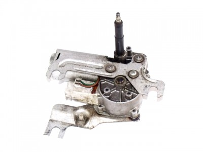 bontott ablaktörlő motor FIAT UNO (146A/E) 60 15/T00216 raktárazonosítóval