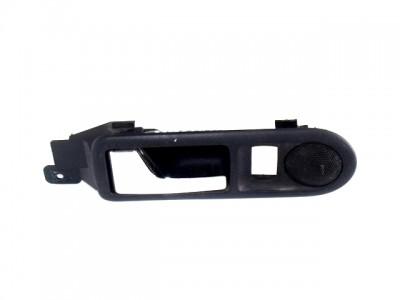 bontott kilincs / ajtókilincs VW GOLF IV (1J1) 15/T00209 raktárazonosítóval